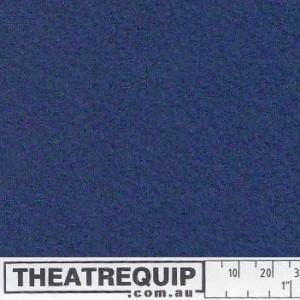 81931 - Standard Wool - Blue