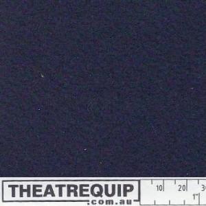 81931 - Standard Wool - Ink