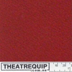 81931 - Standard Wool - Poppy
