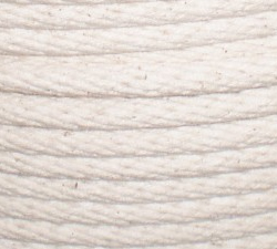 Stage and Theatre Cotton Sash Cord