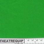 Molton - Green