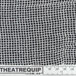 Square Gauze - White - Stage Gauze
